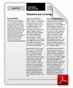 img_curriculum_sample_teachers