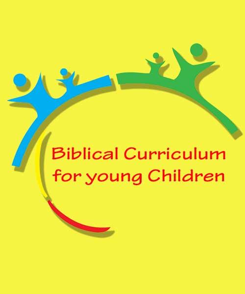 pre school resources