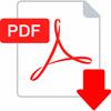 pdf-down